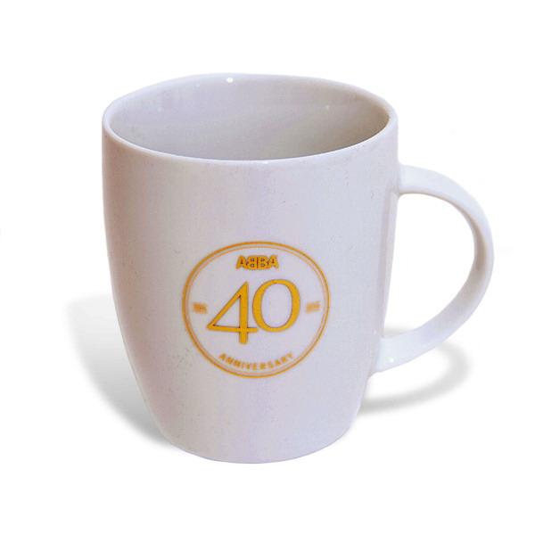 40 jaar abba ABBA 40 jaar 40 jaar abba