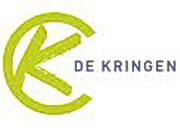 De kringen website